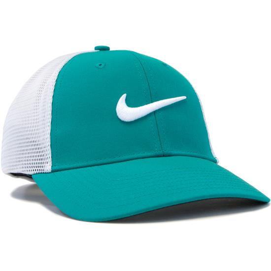 Nike Men's Legacy91 Tour Mesh Hat