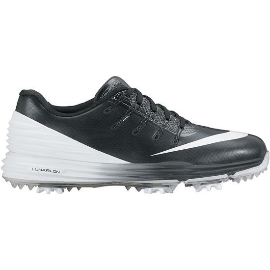 Nike Lunar Control 4 Golf Shoes for Women - 2016 Model