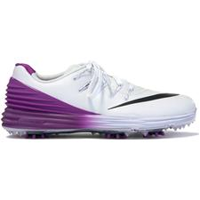 Nike Lunar Control 4 Golf Shoes for Women