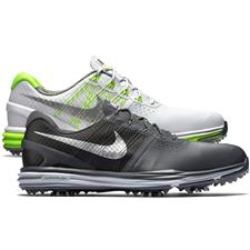 Nike Lunar Control Golf Shoes for Women Closeouts