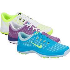 Nike Lunar Empress Golf Shoes for Women Closeouts