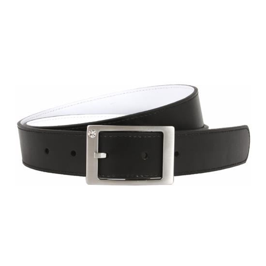 Nike Rhinestone Harness Reversible Belt for Women