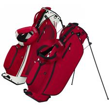 Nike Sport Lite Carry Bag
