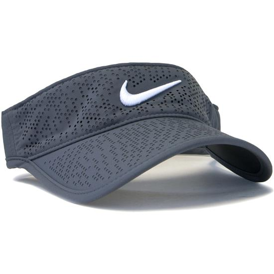 Nike Tech Visor for Women