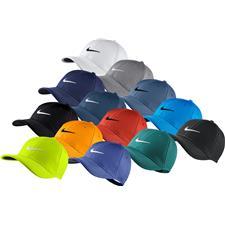 Nike Men's Ultralight Contrast Hat