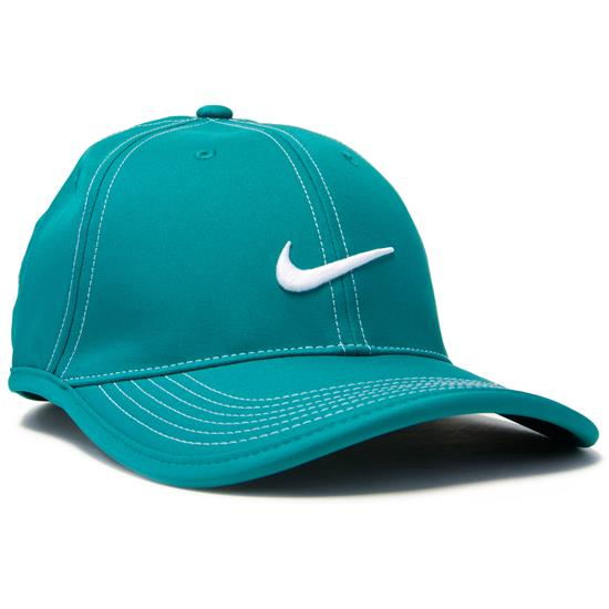 Nike Men's Ultralight Contrast Hat