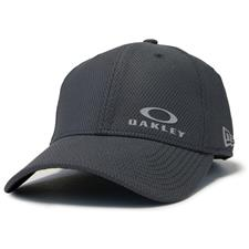 Oakley Men's Diamond New Era Hat