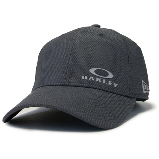 Oakley Men's Diamond New Era Hat