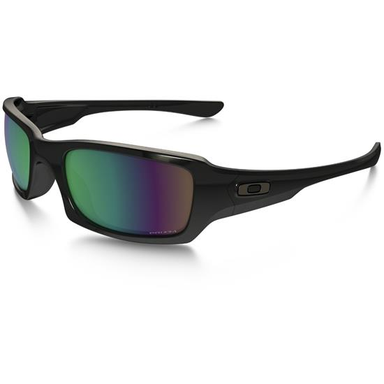 Oakley Fives Squared Prizm Shallow Water Sunglasses