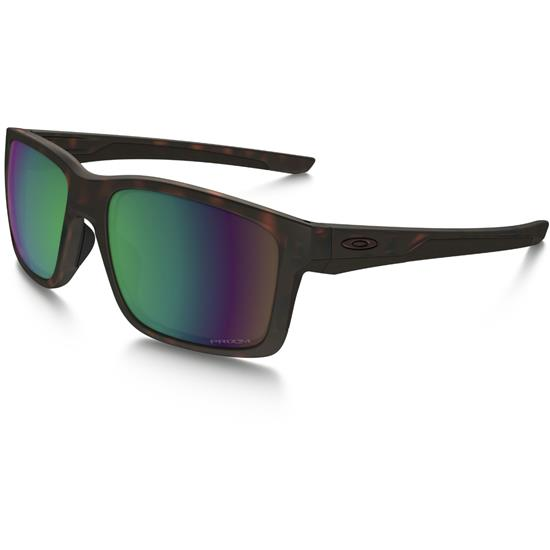 Oakley Mainlink Prizm Shallow Water Sunglasses