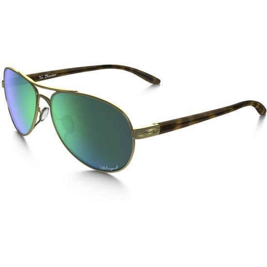 Oakley Tie Breaker Pop Polar Sunglasses for Women