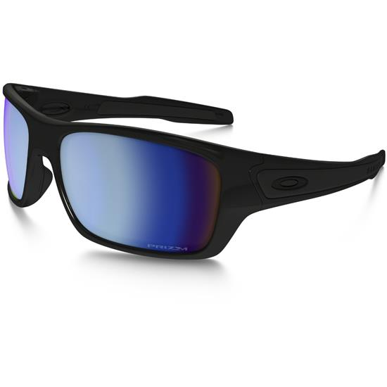 Oakley Turbine Prizm Deep Water Sunglasses