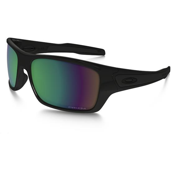 Oakley Turbine Prizm Shallow Water Sunglasses