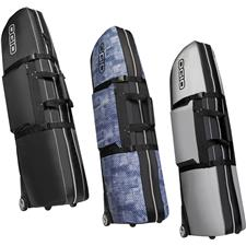 Ogio Straight Jacket Travel Cover