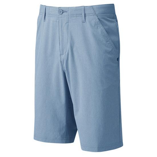 PING Men's Blakey Short