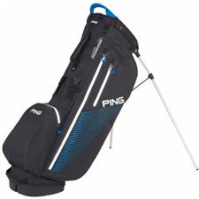 PING Hoofer Monsoon Carry Bag