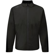 PING Men's Osbourne Rain Jacket