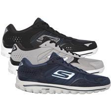 Skechers Men's Go Walk 2 Lynx Ballistic Golf Shoe