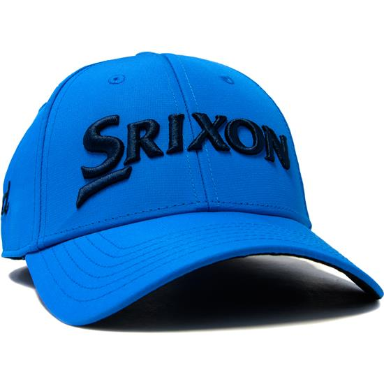 Srixon Men's SRX/CG Tour Hat