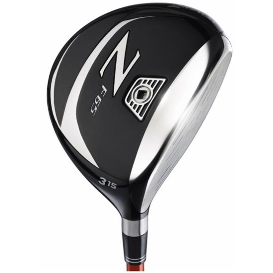 Srixon Z F65 Fairway Wood