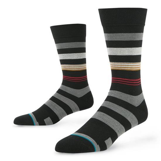 Stance Men's Dune Crew Socks