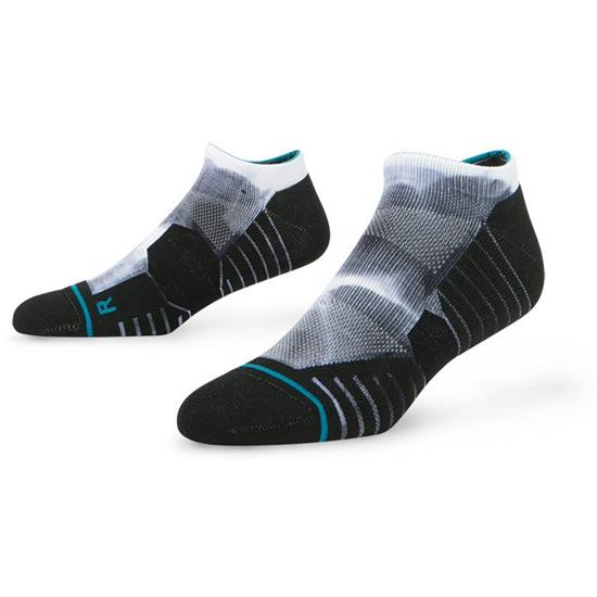 Stance Men's Flyer Low Socks
