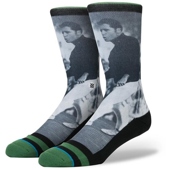 Stance Men's Gary Player Crew Socks