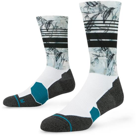 Stance Men's Pinehurst Crew Socks