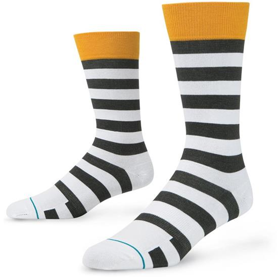 Stance Men's Putter Crew Socks
