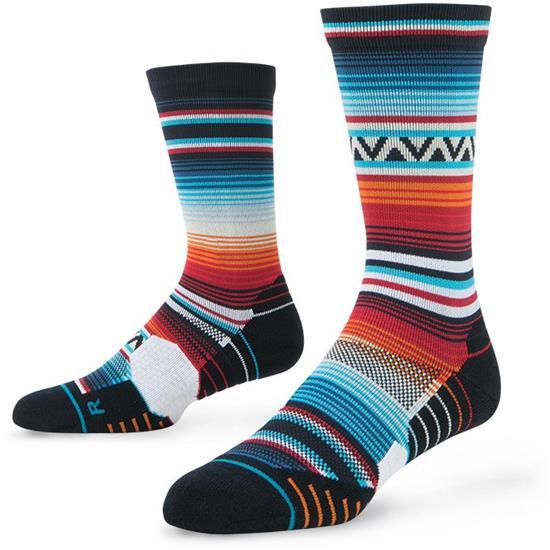 Stance Men's Turnberry Crew Socks