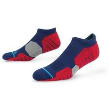 Stance Men's Vito Low Socks