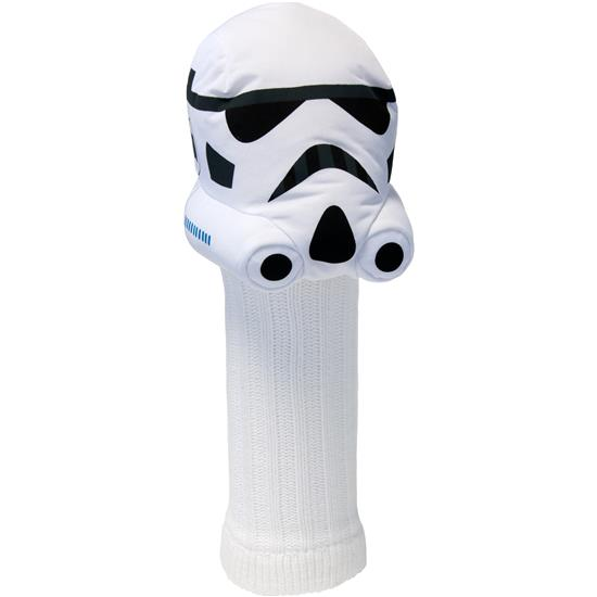 Star Wars Driver Headcover