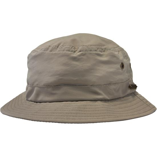 Stetson Men's Insect Shield Bucket Hat