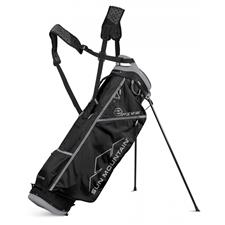 Sun Mountain 2 Five Left-Handed Stand Bag - 2017 Model