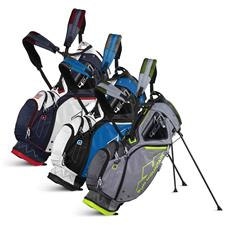 Sun Mountain 4.5 Zero-G Stand Bag - 2017 Model