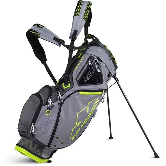Sun Mountain 4.5 Zero-G Stand Bag