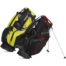 Sun Mountain C130S Stand Bag