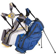 Sun Mountain Four 5 Stand Bag Closeout Model