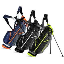 Sun Mountain H2NO Ultra-Lite Waterproof Stand Bag - 2017 Model