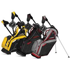 Sun Mountain Three 5 Stand Bag Closeout Model