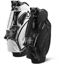 Sun Mountain Tour Series Cart Bag - 2017 Model