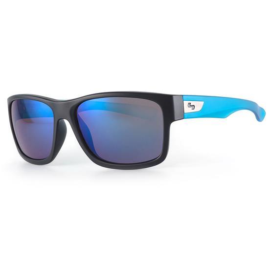 Sundog Default Sunglasses