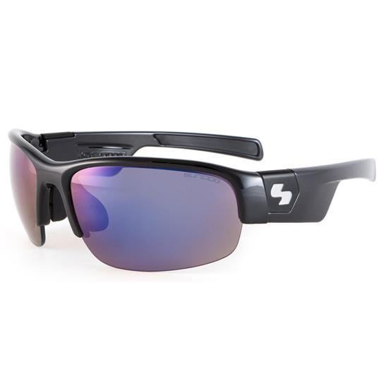 Sundog Evo Sunglasses