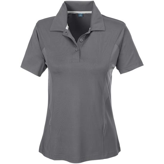 Team 365 Charger Performance Polo for Women