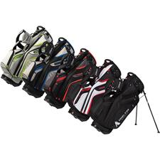 Titleist Custom Logo 14-Way Stand Bag