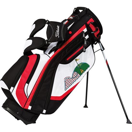 Titleist Lightweight Stand Bag