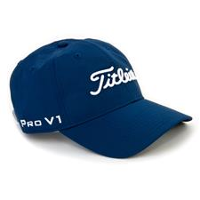 Titleist Performance Hat for Women