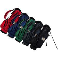 Titleist Custom Logo Single Strap Stand Bag