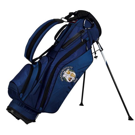 Titleist Single Strap Stand Bag