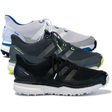 Adidas Medium Adipower Sport Boost 2 Golf Shoes